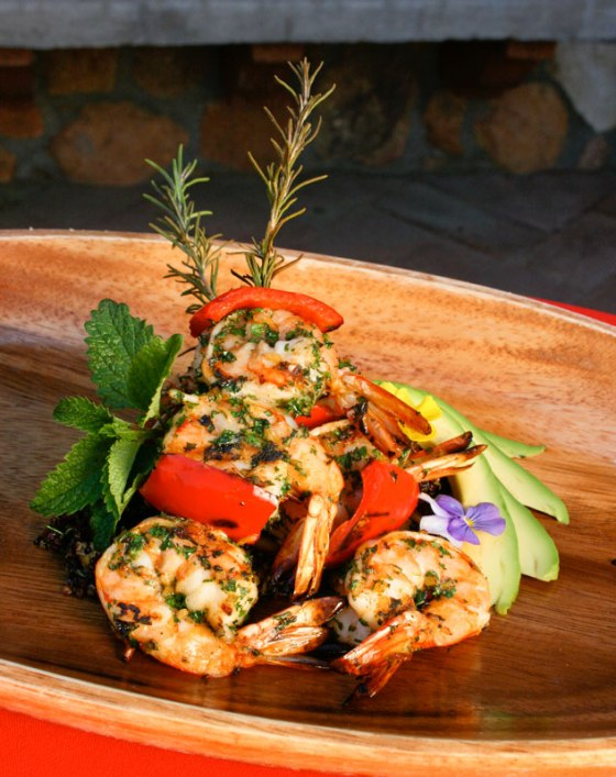 recipe, healthy recipe, shrimp recipe