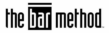 bar-method1