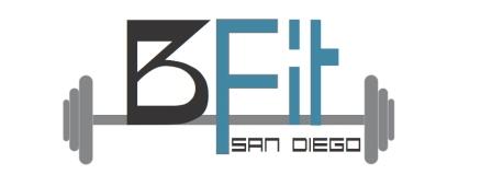 BFITSD logo WHITE