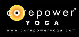 corepoweryoga