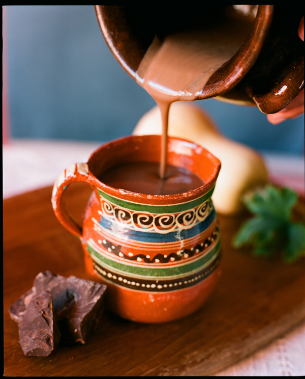 hot_chocolate_low