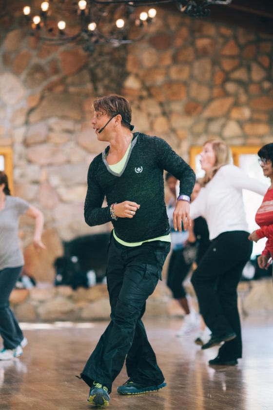 latin dancing, salsa dancing, fitness, dancing
