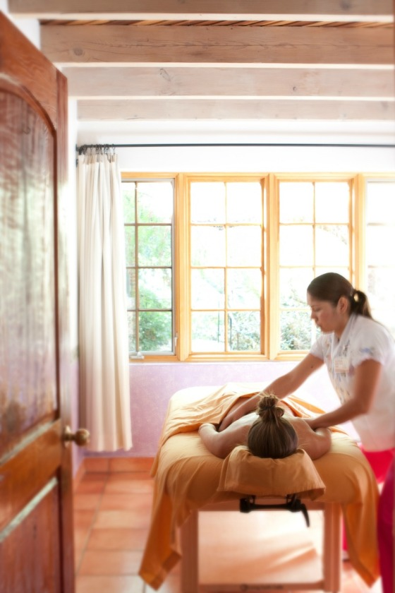 energy, massage, chakras, energy balance, health retreat, health spa, vacation spa, destination spa