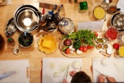 cooking class13